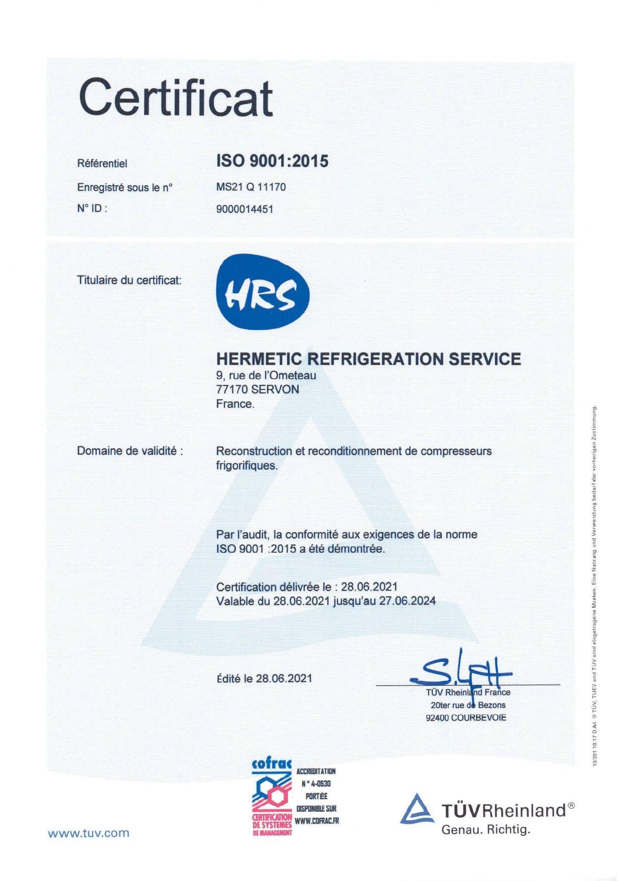 Certificat Français_page-0001.jpg