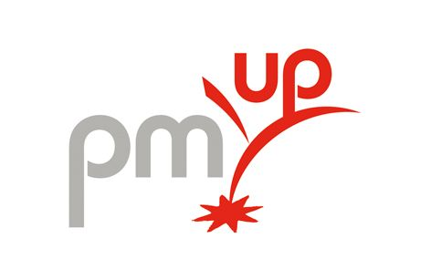 PMup-logo-bureautique.jpg
