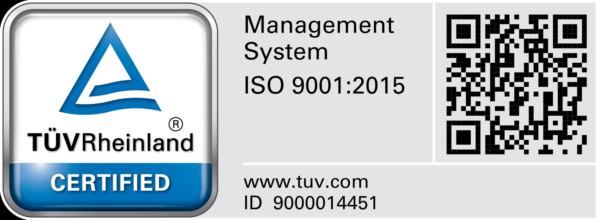 TR-Testmark_9000014451_EN_CMYK_with-QR-Code.png