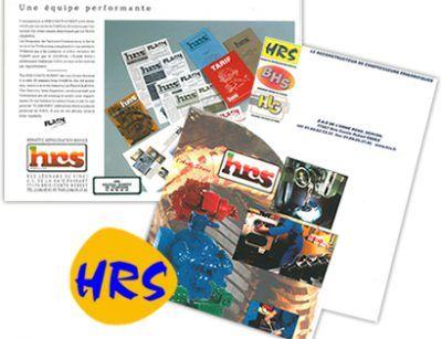 histo1-400x307.jpg